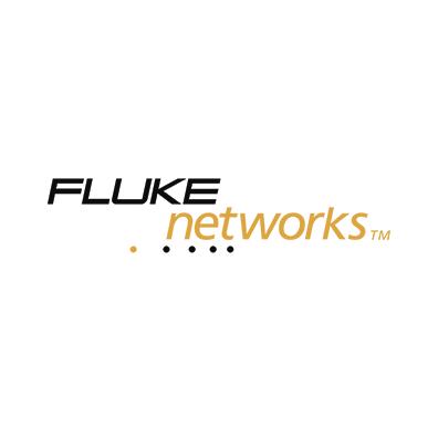 Fluke Network